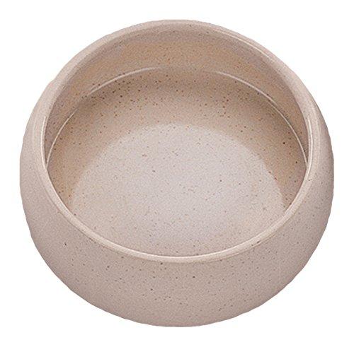 Nobby Keramik Futtertrog 500 ml