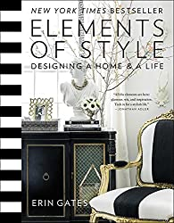 [anzeige]Coffee Table Book | Elements of Style