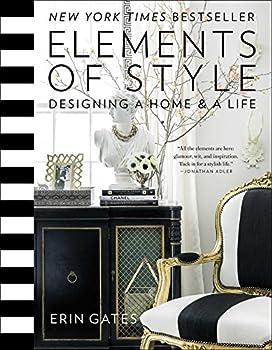 15 Best Interior Decorating & Interior Design Books - Full ...