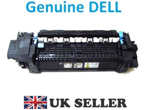 Dell PC5HW (Unit Fusers)–Units (Fusers)