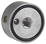 OTC Tools 7219 Oil Pressure Adapter