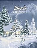 CHRISTMAS IDEALS (IDEALS CHRISTMAS)