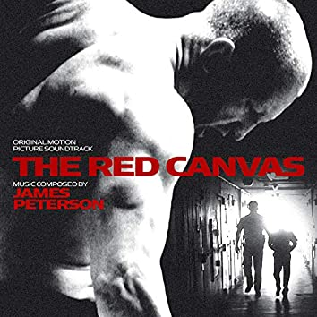The Red Canvas (Original Motion Picture Soundtrack)