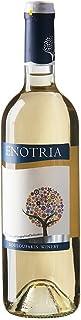 エノトリア ホワイト ドゥルファキス ワイナリー(白ワイン)