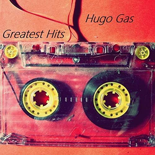Hugo Gas