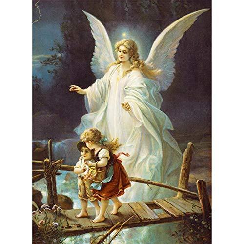 cool angel gift ideas