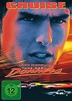 Days of Thunder [DVD]
