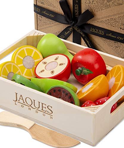 Jaques of London -  Jaques von London