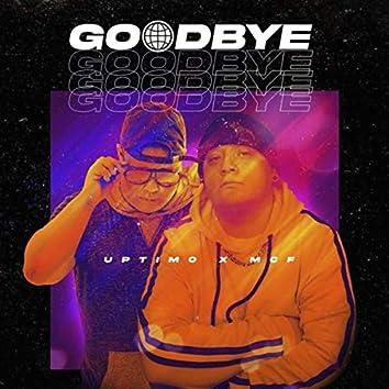 Good Bye (feat. Uptimo)