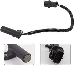 Best jeep 4.0 crankshaft position sensor Reviews