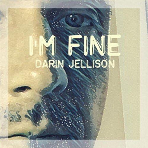 Darin Jellison