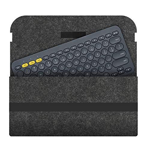teclado flexible para portatil fabricante Shni