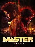 Master (Tamil) [4K UHD]