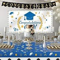 BOMEON Graduation Decorations 2021