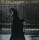 Songtexte von Neil Young - After The Gold Rush (50th Anniversary)