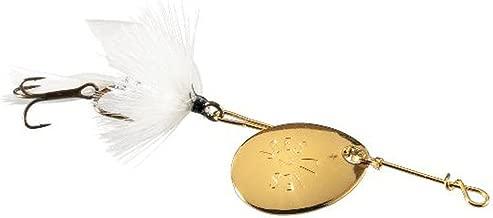 Joe'S Flies Short Striker White Miller #117 Size 8