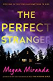 Image of The Perfect Stranger: A Novel