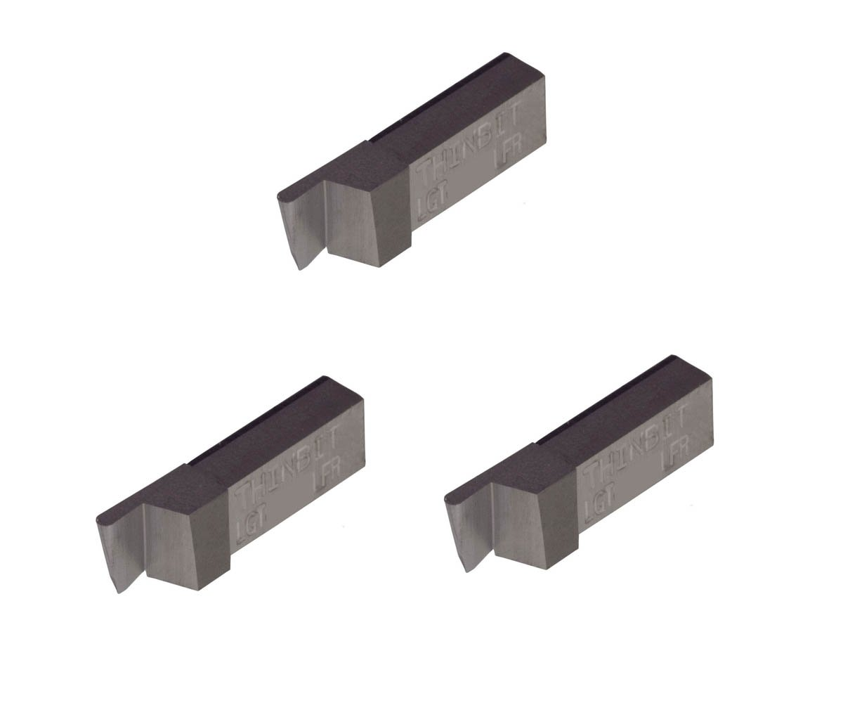 THINBIT Popular brand in Brand new the world 3 Pack LGT065D5LCR010 0.065