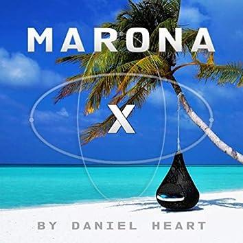 Marona X
