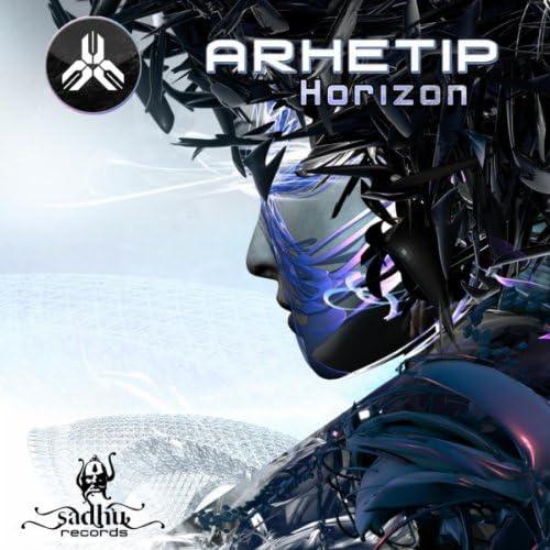 Arhetip