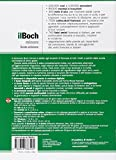 Zoom IMG-1 il boch minore dizionario francese