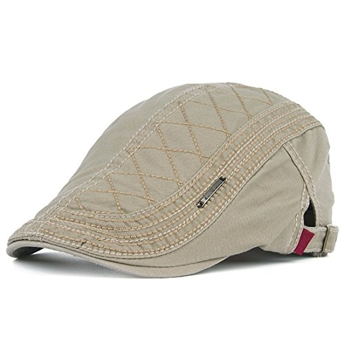 Adantico Unisex de la Boina Sombrero