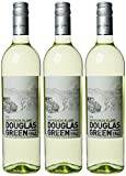 Douglas Green Sauvignon Blanc Wine