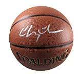 Chevy Chase Fletch LA Lakers Dream Scene Signed Autographed Basketball Certified Authentic IP PSA/DNA COA