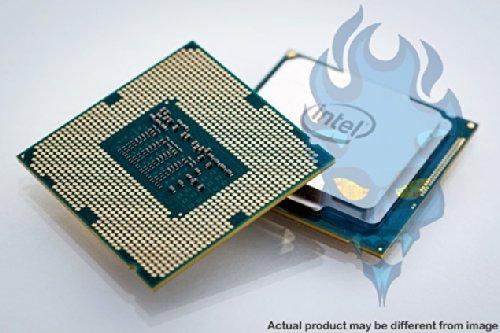インテルCore i5–4690K OEM Quad Coreプロセッサ( 3.50ghz-3.90ghz )