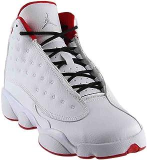 cb7940d6c68b7 Amazon.com: Jordan 13 retro gs - Shoes / Boys: Clothing, Shoes & Jewelry