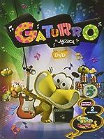 La Musica / [DVD]