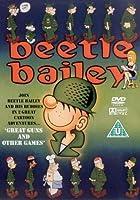 Beetle Bailey [DVD]