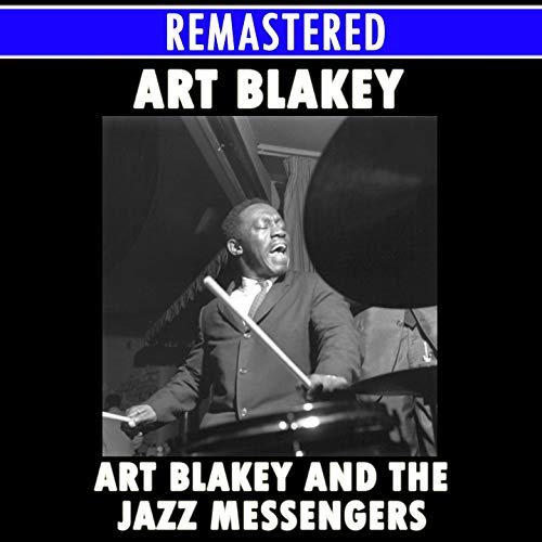 Art Blakey And The Jazz Messengers Medley: Moanin' / Are You Real...