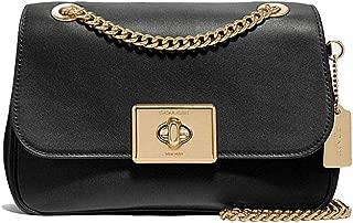 Women's Cassidy Crossbody Bag