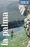DuMont Reise-Taschenbuch La Palma: Reiseführer plus Reisekarte. Mit individuellen Autorentipps und vielen Touren.