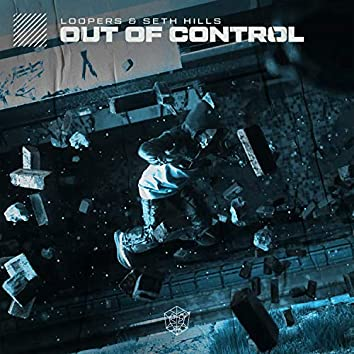 Out Of Control (Extended Mix)