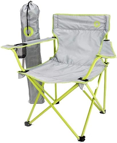 CBWZDJZDS Pliable Portable Simple Chaise D'Extérieur Auto-Conduite Camping Croquis Chaise De Pêche Barbecue Pique-Nique Chaise Tabouret