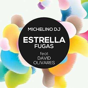 Estrella Fugas (feat. David Olivares)