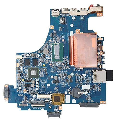Placa Base para Portátil Sony SVF 153A1QT Desmontada Reemplazo de la Placa Base Materiales del Chip ABS CPU I5-4200U Funcionamiento Rápido Y Estable Alta Compatibilidad