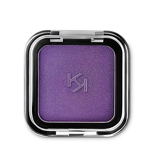 KIKO Milano Smart Color Sombra de ojos Mono Intense Single (20 Pearl Iris)