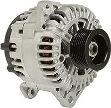DB Electrical Ava0076 Alternator For Nissan Armada, Frontier, Pathfinder, Titan, Xterra, Equator Infiniti QX56 4.0 4.0L 5.6 5.6L NV Series 07 08 09 10 11 12 23100-ZH00A, 23100-ZH00B, 23100-ZH00C