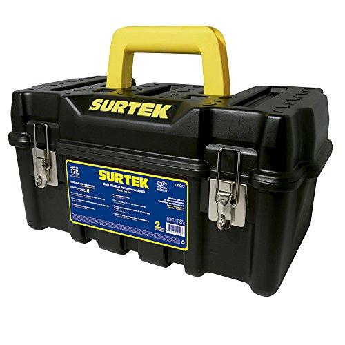 caja de herramientas 16 fabricante Surtek