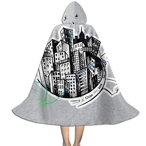 - Halloween City Kostüme Für Kinder