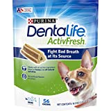 Purina DentalLife