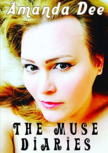 The Muse Diaries