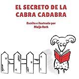 El secreto de la cabra Cadabra