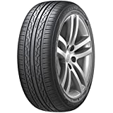 Hankook Ventus V2 concept 2 All-Season Radial Tire - 215/55R16 97V