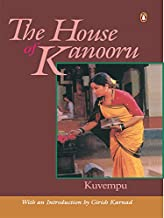 The House Of Kanooru