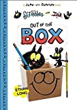 [ Scribbles and Ink: Out of the Box by Long, Ethan ( Author ) Mar-2014 Hardcover ]