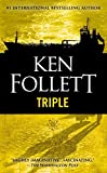 [(Triple)] [By (author) Ken Follett] published on (February, 2015)